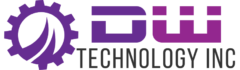 DW Technology Inc.
